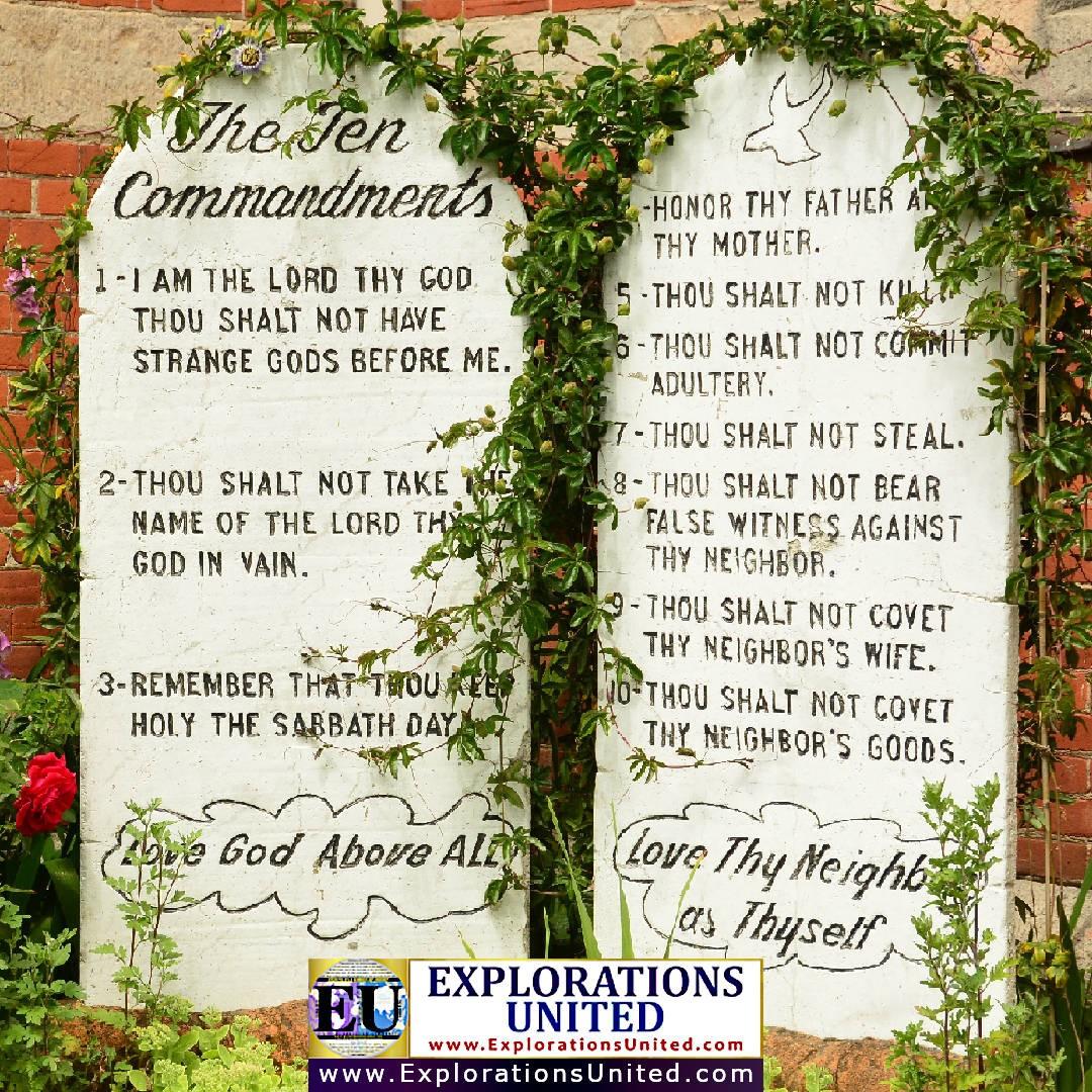 EXPLORATIONS-UNITED-PIC-EXPLORATIONS-UNITED-PIC-Exodus-20.1-17-The-Ten-Commandments